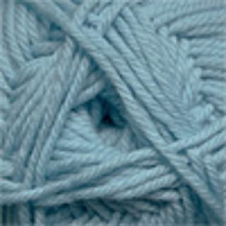 Cascade Yarn - 220 Superwash Merino - Aqua 36