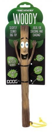 DOOG STICK01 The Sticks, Woody by Dog Owners Outdoor Gear Pty Ltd