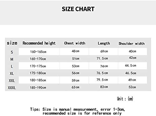 Zay Luay Round neck long-sleeved T-shirt Los Angeles Lakers Kobe Bryant cotton long-sleeved sportswear spring and autumn male sport Fan costume Color : Black, Size : S