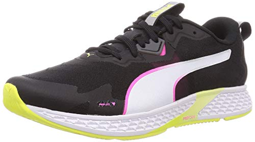 PUMA Speed 500 2 WN