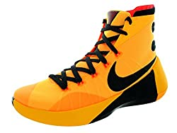 Top 10 Best Basketball Shoes For Men 2018 13