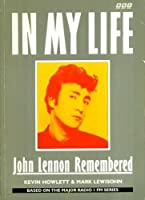 In My Life: Lennon Remembered
