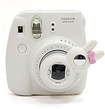 Best instax wide 300 selfie lens Reviews