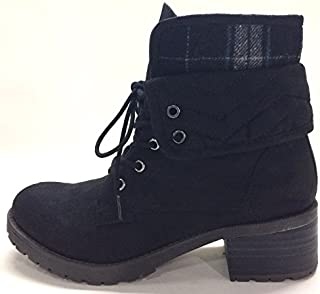 Women's Sprancie Chelsea Boot