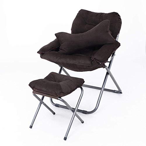 Chaise Longue Pliante Chaise De Jardin Patio Confortable Outwell Pliant Camping Lit De Plage Inclinable Portable Chaise Longue Lounge Lounge Fauteuil Inclinable