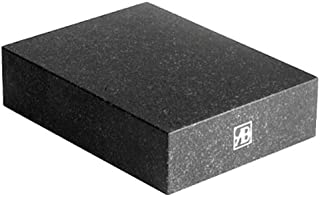 granite surface plate sizes