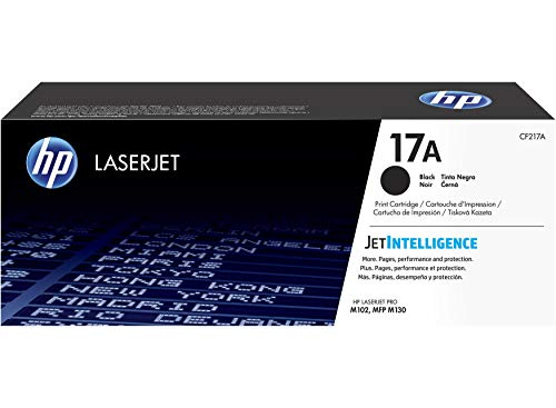comprar impresoras hp laserjet pro en línea