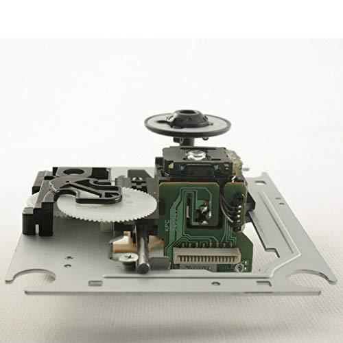 Laufwerk für einen Yamaha / CD-S700 / CDS700 / CD S 700 /