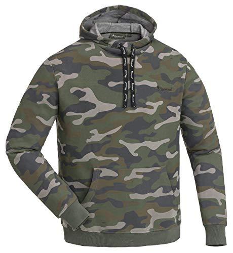 Pinewood - Angel-Pullover & -Sweatshirts für Herren