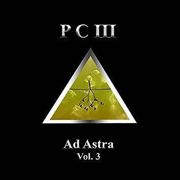 Ad Astra, Vol. 3