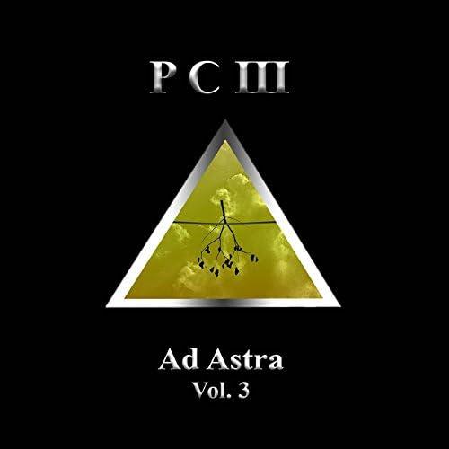 P C III