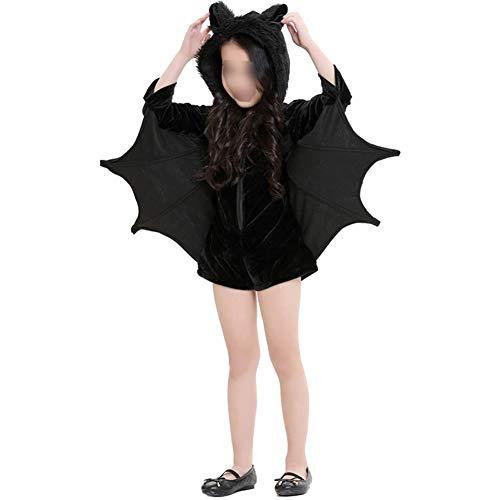 - Halloween Kostüme Party City Boys