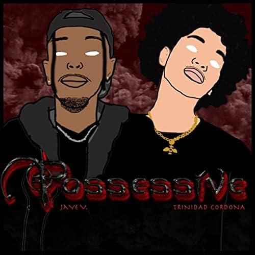 Jaye V. feat. Trinidad Cardona