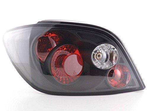 FK achterlicht achterlicht achteruitrijlicht achterlicht FKRL042063
