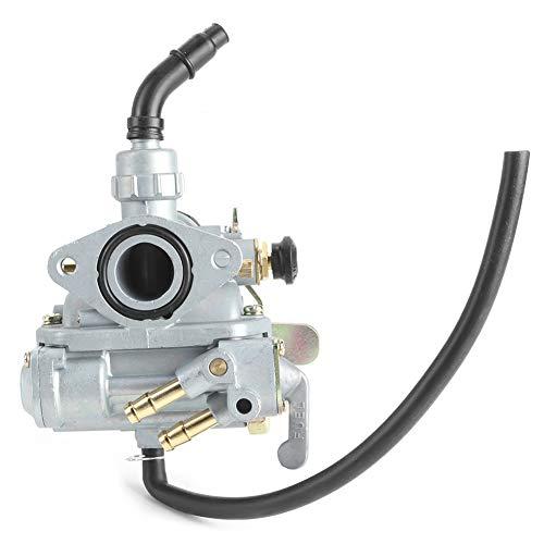 Motorradteile, Vergaser Metall Vergaser Motorrad Ersatz Passend für CT90 CT90K2/K3/K4