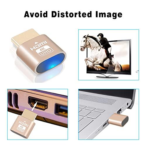 XTVTX Adaptadores DVI-HDMI