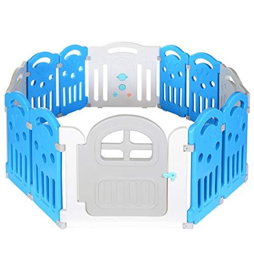 LCP Kids Box per Bambini | Cancelletto | Giochi |...