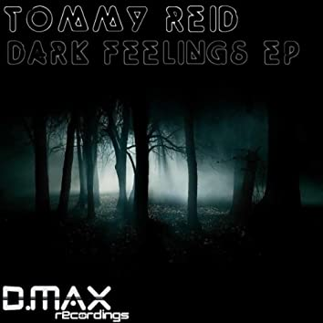 Dark Feelings EP