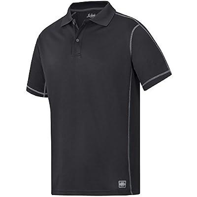Snickers AVS Polo Shirt