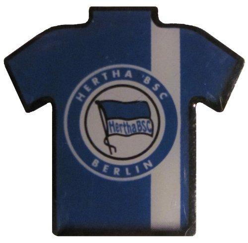 Hertha BSC - Fußball Pin