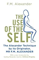 The Use Of The Self
