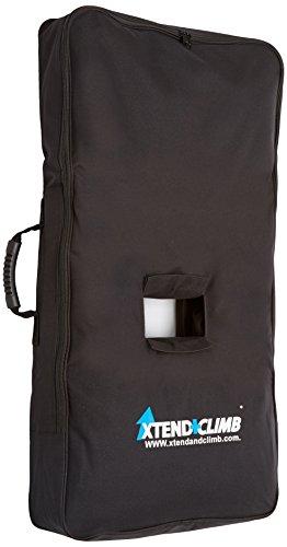 Xtend & Climb 782 Telescoping Ladder Carrying Bag ...