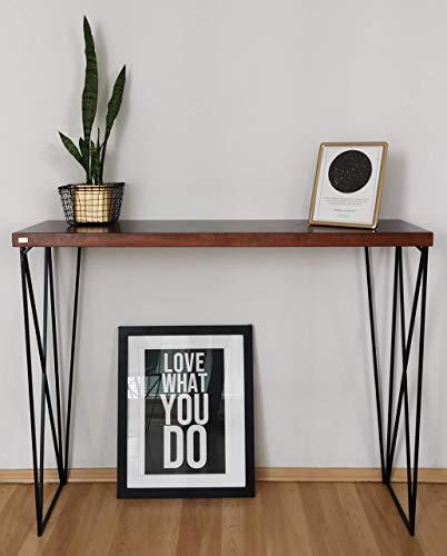 mesa recibidor de la marca Inta mobili