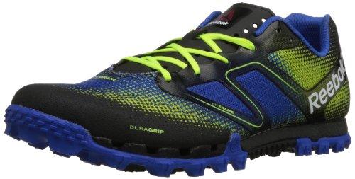 Reebok Men's All Terrain Super Running Shoe