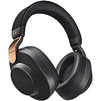 Jabra Elite 85h Wireless Over Ear Noise-Canceling Headphones (Copper Black)