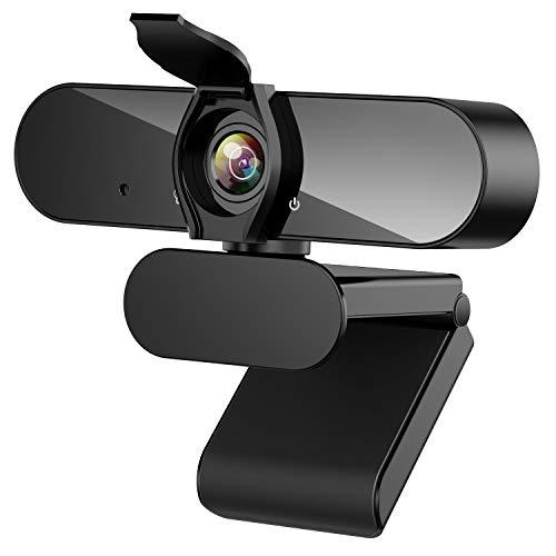 mactrem-1080p-webcam-with
