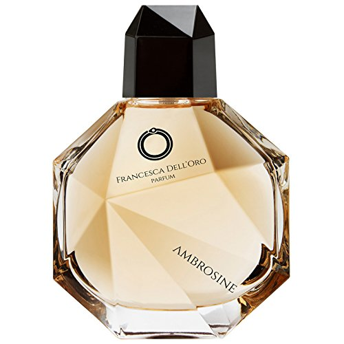 Francesca Dell'Oro Ambrosine 100ml