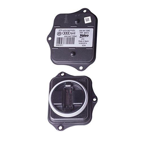Valeo AFS power module Koplampen - 3D0941329C