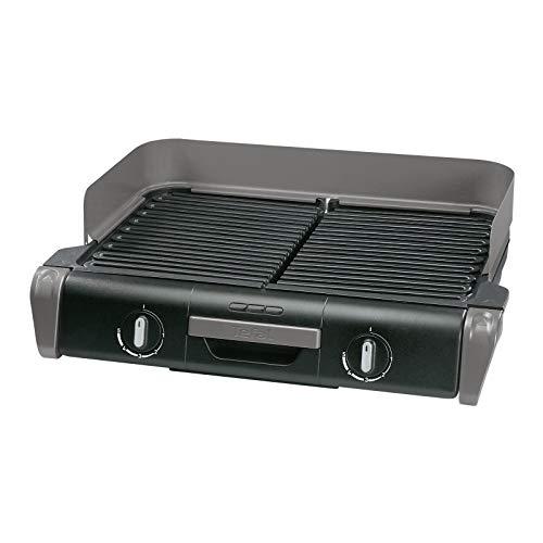 Tefal TG 8000 BBQ Family-Elektrogrill