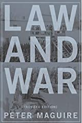 Law and War: International Law and American History (English Edition) eBook Kindle