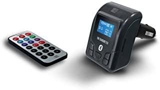 Case Logic Digital FM Transmitter