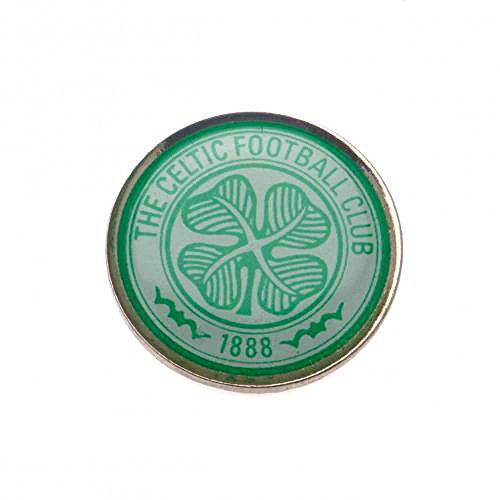 Official Celtic FC Badge