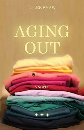 Aging Out