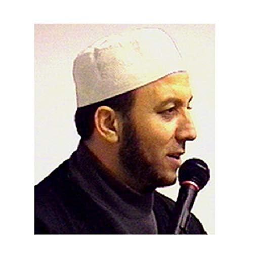 El Sheikh Mohamed Jebril