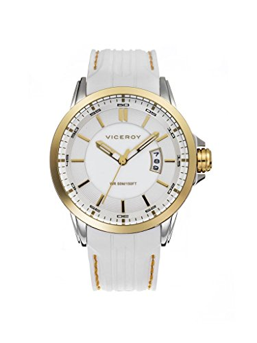 Viceroy 47822-27 - Reloj de Pulsera para Mujer
