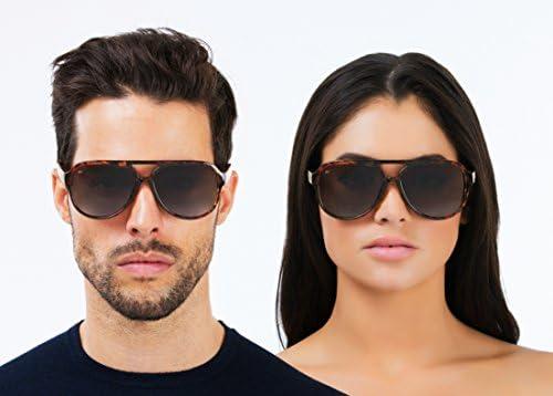 Bruce lee sunglasses _image3