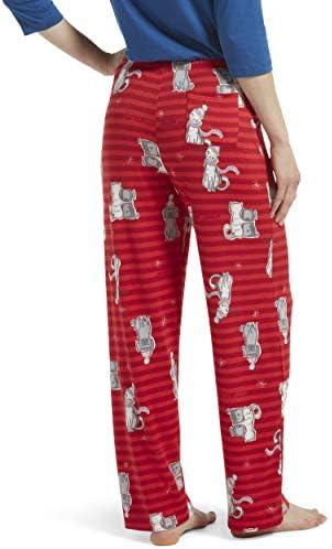 Chinese pajama _image0