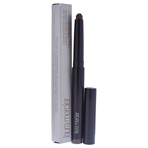 Laura Mercier Caviar Stick Eye Colour - Cocoa