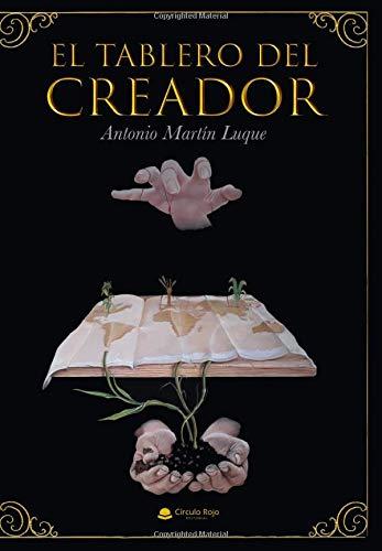 El tablero del creador