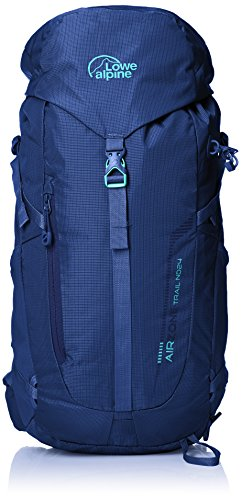 Lowe Alpine Airzone Trail ND 24 Women - Damen Wanderrucksack