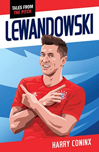 Coninx, H: Lewandowski