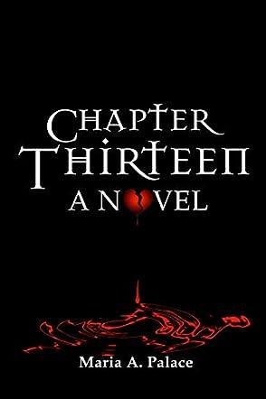 Chapter Thirteen