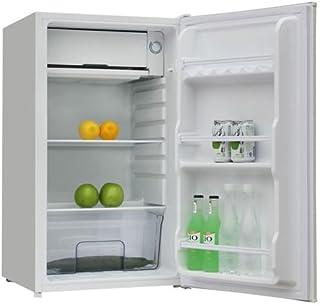 Amazon.it: frigo da tavolo