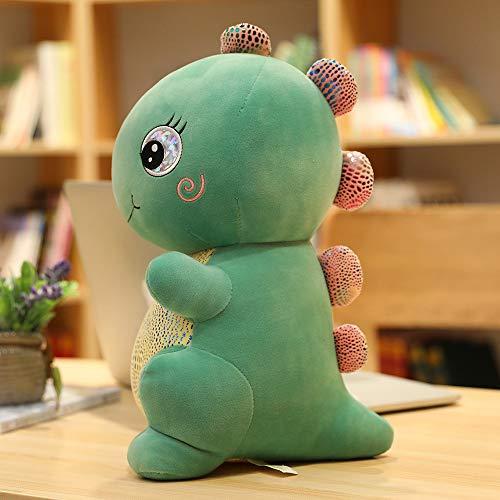 MMGC Plush ToyDinosaur Doll Doll Doll Doll Pillow