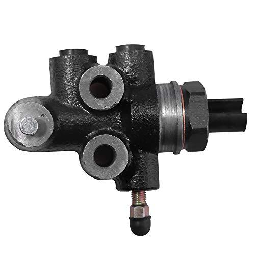 Brake Load Sensing Proportioning Valve Replaces for Toyota Pickup SR5 DLX Extended Cab Pickup 47910-26040