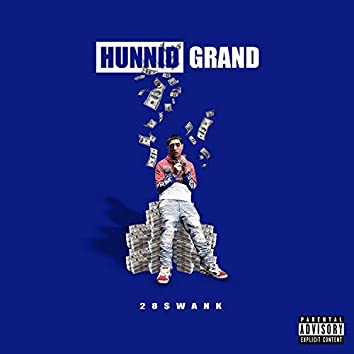 Hunnid Grand
